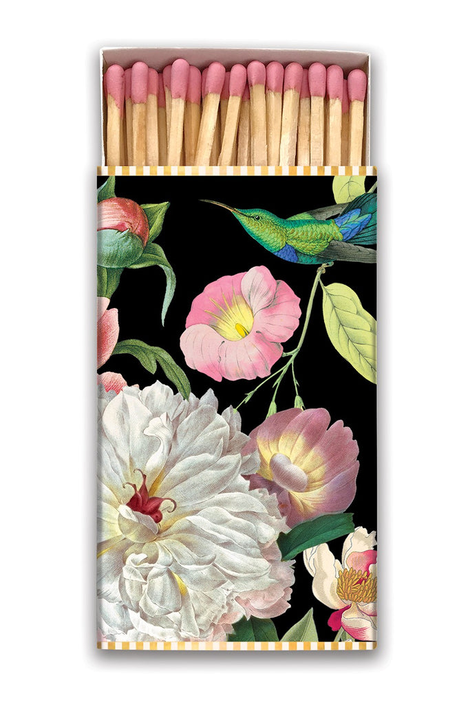 MICHEL DESIGN WORKS Matches - Peony - Magpie Style