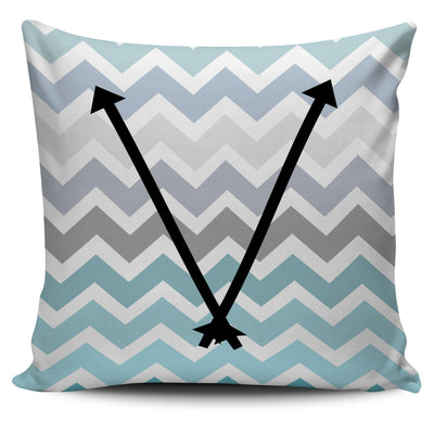 Love Archery - Pillow Case