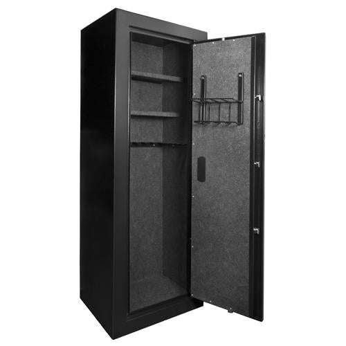 Barska Optics BioMetric Safe Extra Large Biometric