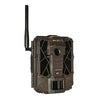 SpyPoint LINK-EVO Cellular Trail/Game Camera