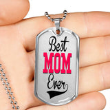 Best Mom Ever Chain