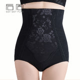 Shapewear Slimming Underwear