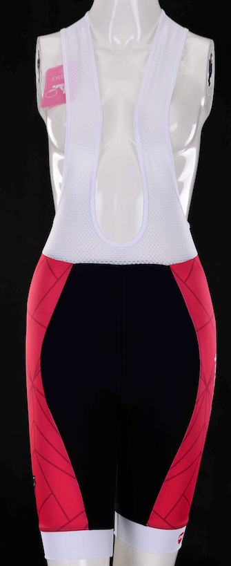 Rider's Roost - Ladies Kit Bibs - Women's