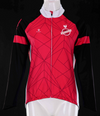 Rider's Roost - Ladies Kit Jacket - Women's