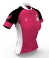 Rider's Roost - Ladies Kit Jersey - Women's