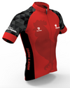 Rider's Roost - Roost Racing Jersey - Women's