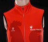 Rider's Roost - Roost Racing Vest - Men's