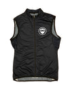 Windproof Vest