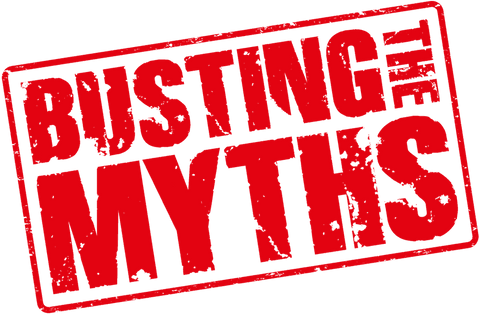 Magic At Your Door Myth-Busting: Is Every Magic Box The Same?
