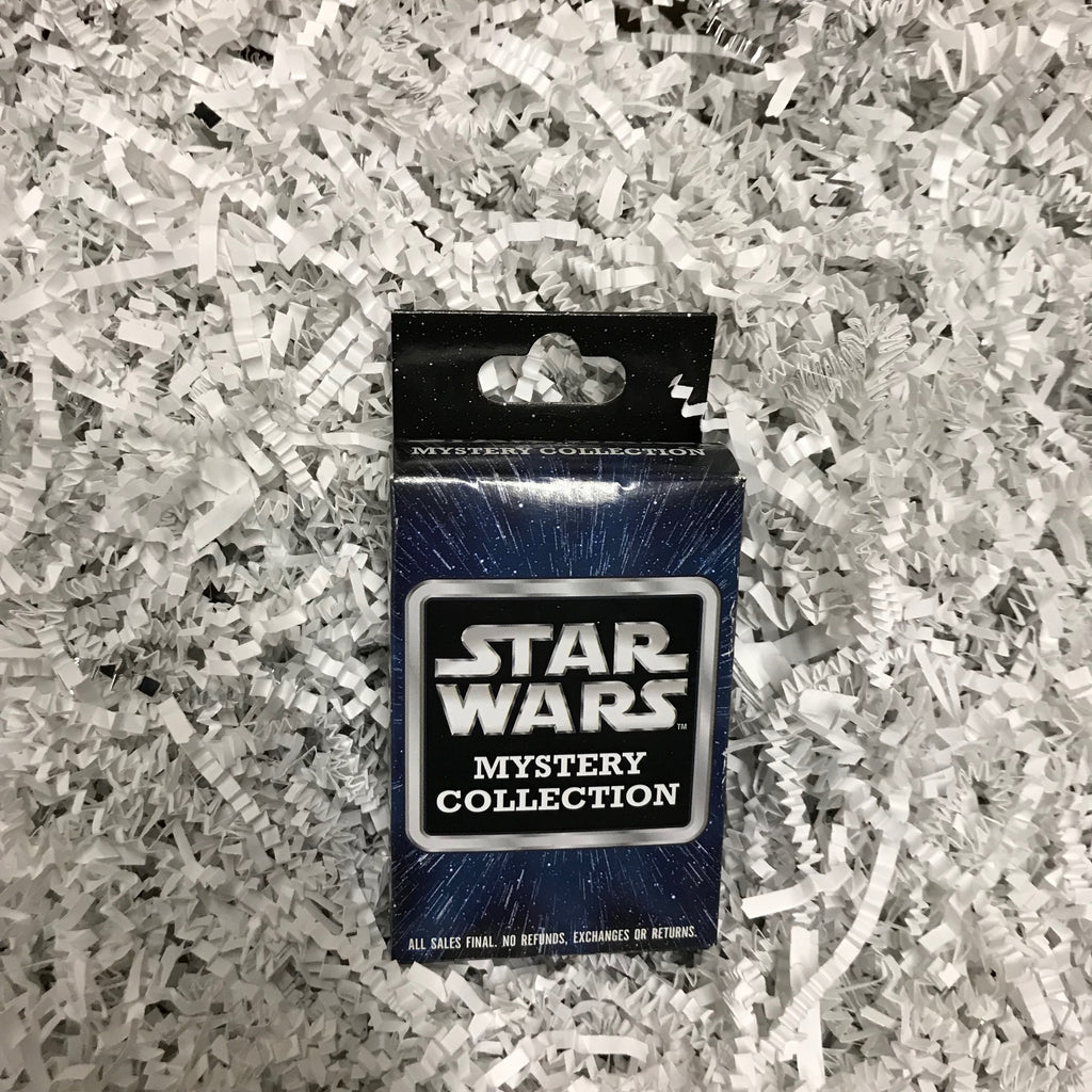 Pins (Mystery Box) - Star Wars