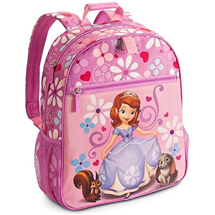 Backpack: Sofia The First