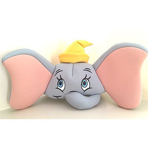 Character Hat: Dumbo (Youth)