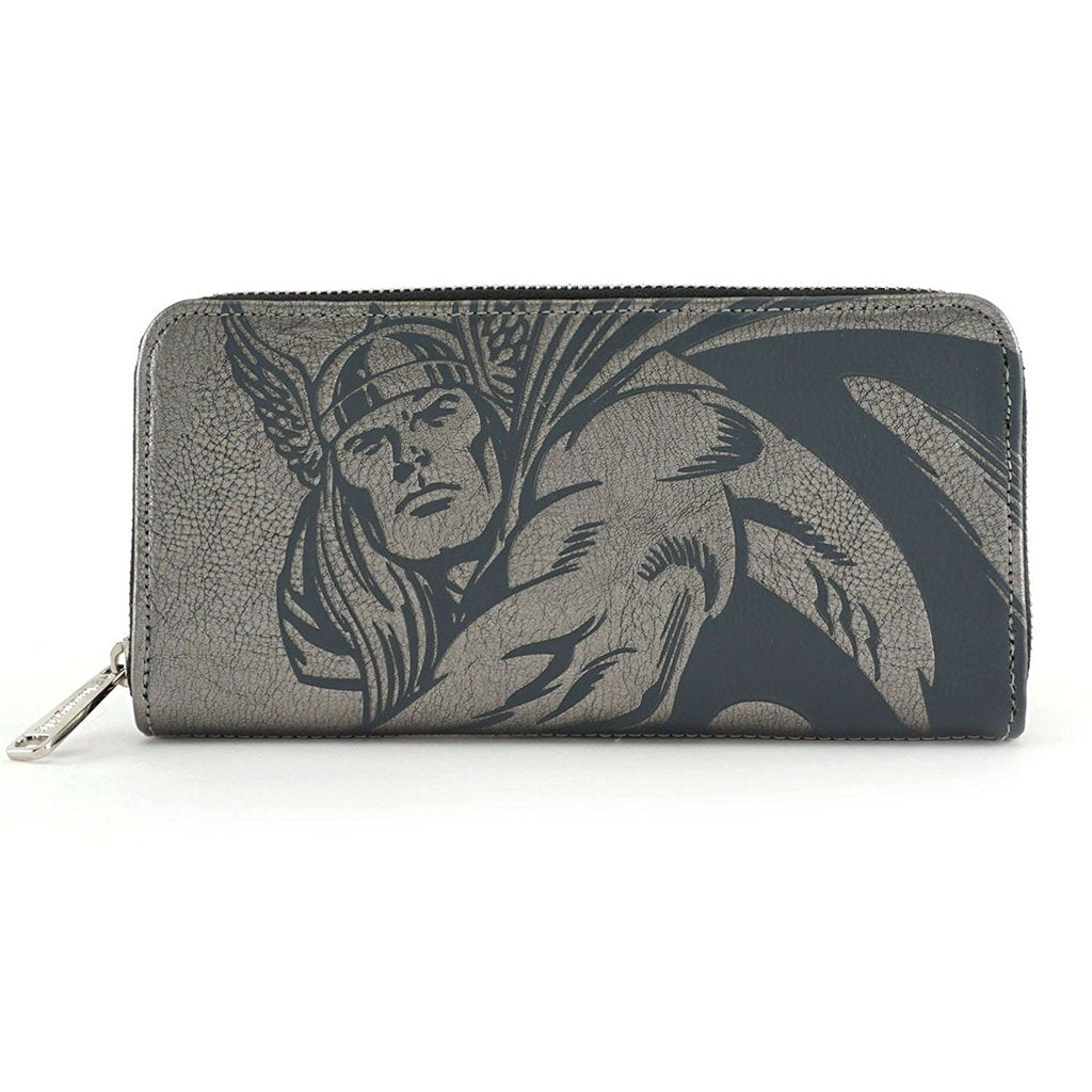 Wishlist - Wallet: Thor