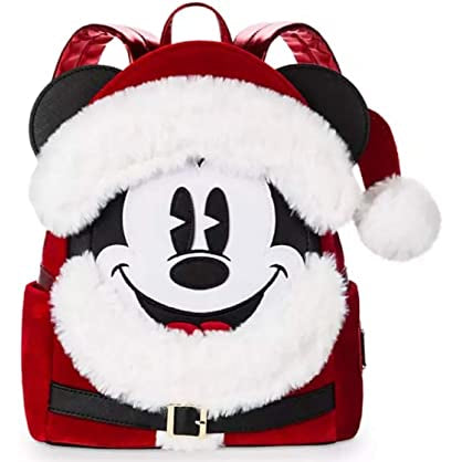 Limited Edition 2020 Disney Christmas In July Magic Box