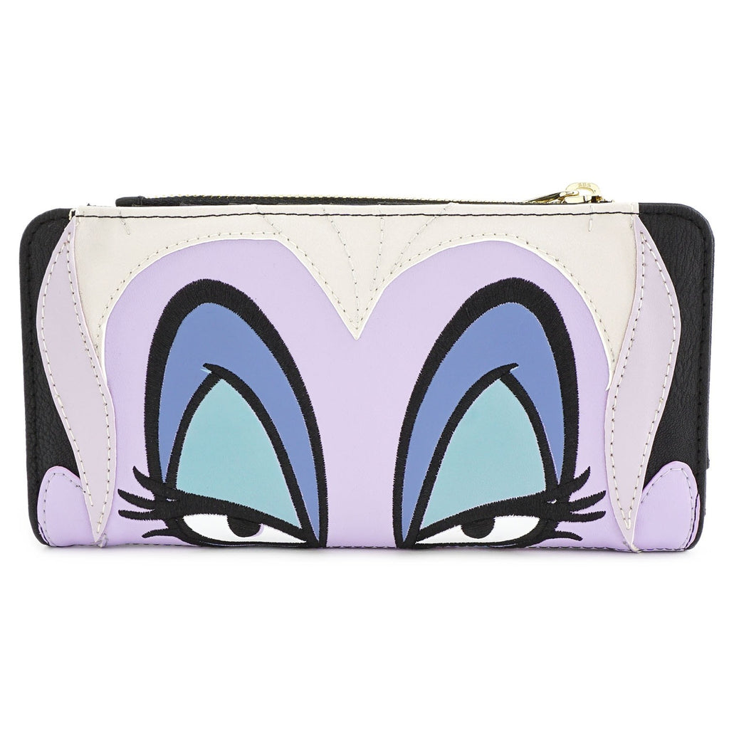 Wishlist - Wallet: Ursula