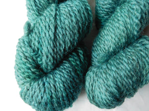Farm Raised Bulky Yarn
