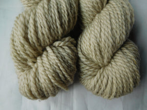 Mindful- Bulky Coopworth Farm Yarn
