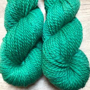 Amazon 2 Ply Heavy Worsted Farm Raised Yarn