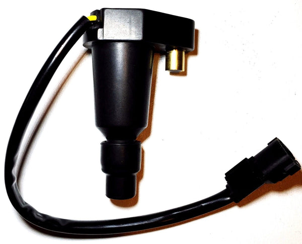 177_600x600?v\=1487424825 subaru ignition coil wire harness wired connector plug,ignition  at n-0.co