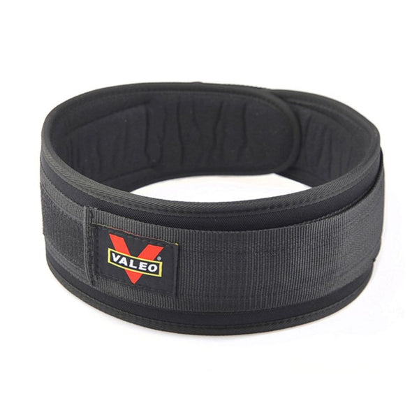 Gym Training Belt, Bodybuilding Training Belt