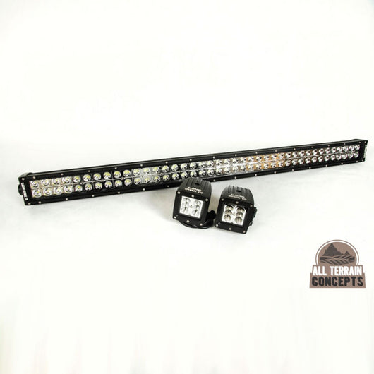 41.5 inch EE-Series Light Bar