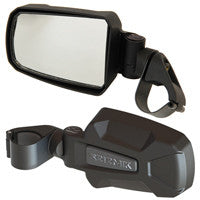 SEIZMIK PURSUIT SIDE VIEW MIRROR