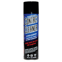 MAXIMA CONTACT CLEANER 13OZ