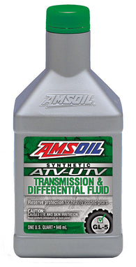 Complete Fluid Change Kit RZR