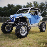 "Maverick X ds 7"" Lift Kit"