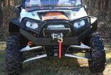 EMP RZR Outback Edition Front Bumper