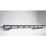 "38"" Race Light Bar"