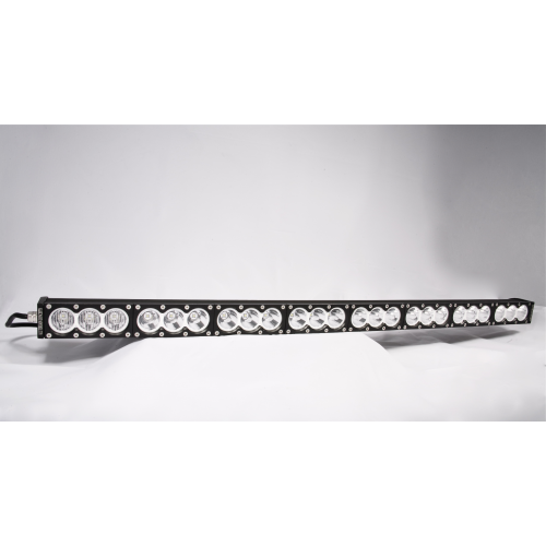 "43"" Race Light Bar"