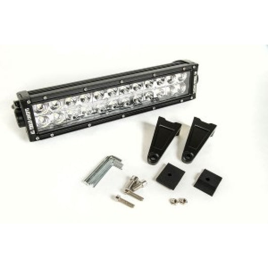 13.5 inch EE-Series Light Bar