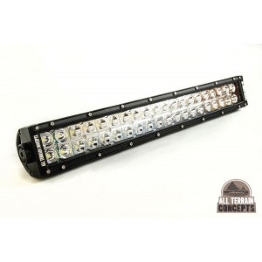 21.5 inch EE-Series Light Bar
