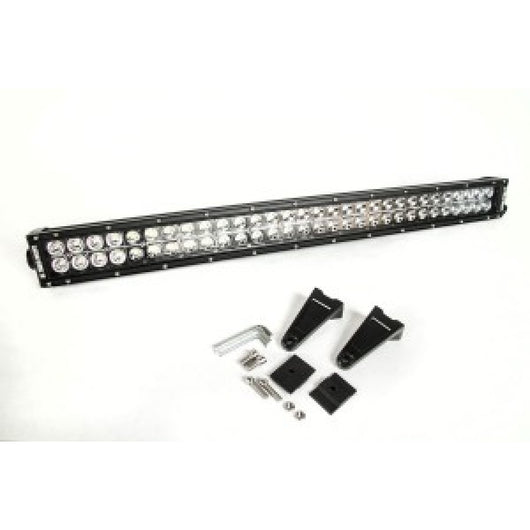 31.5 inch EE-Series Light Bar