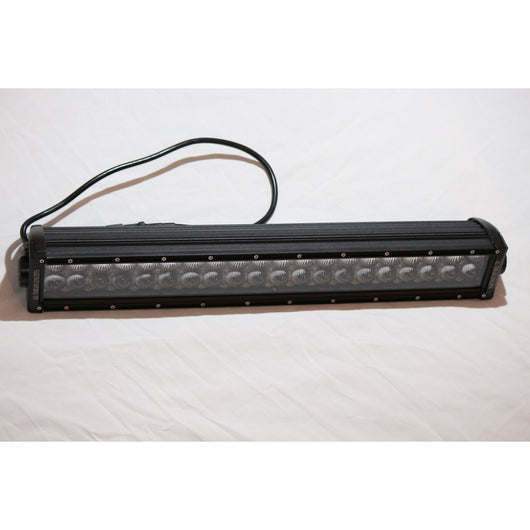 20inch OSeries Light Bar
