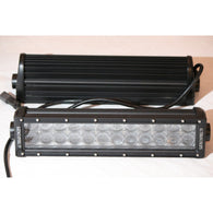 14inch OSeries Light Bar