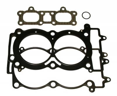 Cometic top end gasket kit RZR 1000
