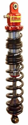 ELKA FRONT SHOCKS STAGE 1 AND 1R