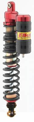 ELKA STAGE 2R FRONT SHOCKS