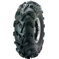 ITP MUD LITE XXL TIRE
