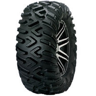 ITP TERRACROSS R/T TIRE