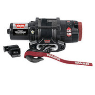 WARN PROVANTAGE PV2500-S WINCH