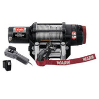 WARN PROVANTAGE PV4500 WINCH
