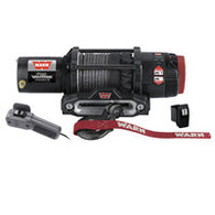 WARN PROVANTAGE PV4500-S WINCH
