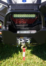 Evolution Bumper for RZR 900s and XP 1000s