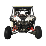 Can-Am Maverick Max Roll Cage