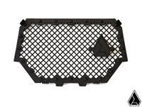 Top Front Grill Assembly XP 1000