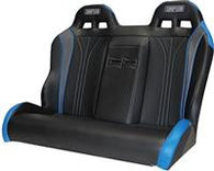 Vortex Rear Seat