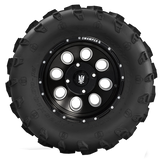 Swamp Lite Tire